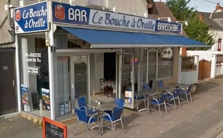 ¿Qué ocurre cuando la Guía Michelin otorga una estrella por error a un humilde y pequeño restaurante?