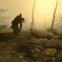 Imagen de la semana: el abecedario de Fallout 4