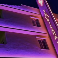 Foto 9 de 40 de la galería tropicana-ibiza-coast-suites en Trendencias Lifestyle