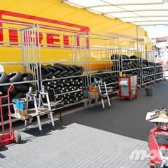 Foto 4 de 12 de la galería superbikes-valencia-2010-pirelli-en-el-mundial-de-superbikes en Motorpasion Moto