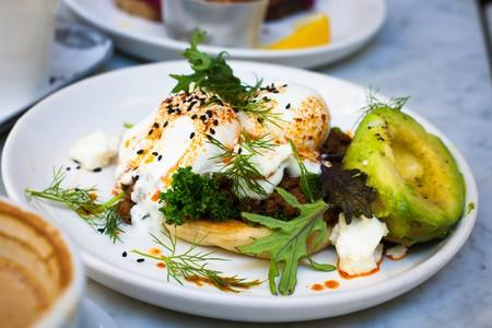 Los posibles efectos secundarios e inconvenientes de llevar una dieta keto