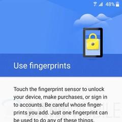 Foto 5 de 65 de la galería capturas-android-7-0-nougat-en-el-samsung-galaxy-s7 en Xataka Android