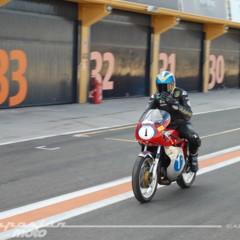 Foto 7 de 92 de la galería classic-legends-2015 en Motorpasion Moto