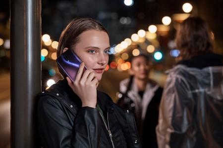 ¿Quieres saber qué avances tecnológicos tiene un smartphone? Busca lo que te hace la vida más fácil