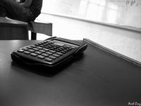 ¿Cómo se calcula la declaración de la renta o IRPF?