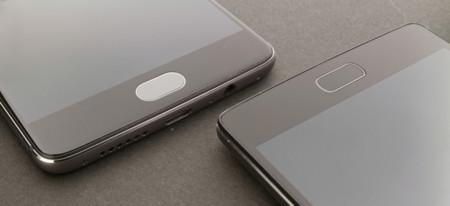 El OnePlus 3 tiene una manera diferente de gestionar la RAM, pero puedes cambiarla