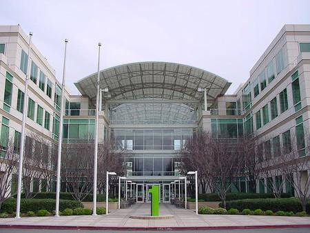 Apple no lanzará nuevos productos este año: Forbes