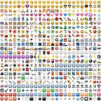 ¿Quién es el Gobierno en la Sombra que decide los nuevos emoji?