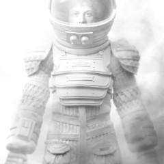 Foto 35 de 36 de la galería carteles-de-alien-el-octavo-pasajero en Espinof