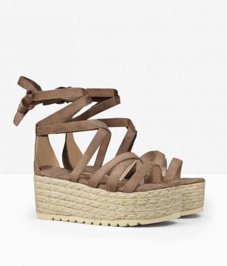 Sandalidas3