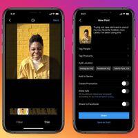 Instagram unifica IGTV y las publicaciones de vídeo, aumenta su duración máxima y otros cambios