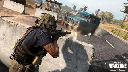 Una web que vendía trampas para Call of Duty ha dejado de hacerlo tras ser demandada por Activision