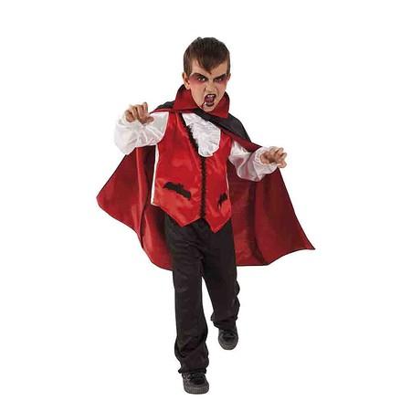 Vampiro Nino