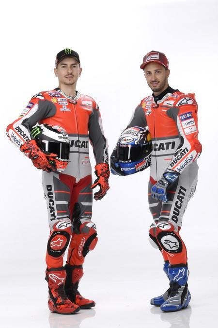 Ducati Motogp 2018 048