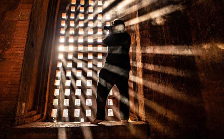 'Aperture: A World of Stories', así es cómo Esteban Toro intenta entender el mundo, y retratar su belleza, a través de su cámara