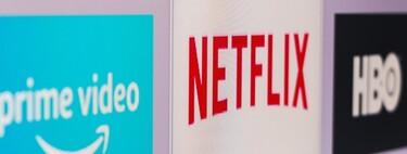 Netflix tantea restringir el compartir las contraseñas: una función en pruebas pide verificar quién es el propietario de la cuenta