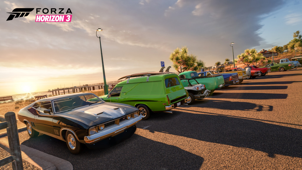 Forzahorizon3 Review 02 Beachparking Wm