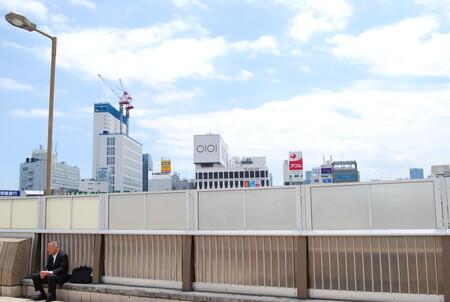 La economía japonesa post burbuja: tragedia y ruina en la nación que iba a dominar el mundo