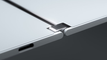 Surface Duo 04