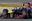 Gran Premio de Gran Bretaña de 1977: el día que David Purley esquivó a la muerte