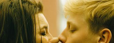 Las madres del cine que merece la pena descubrir y reivindicar