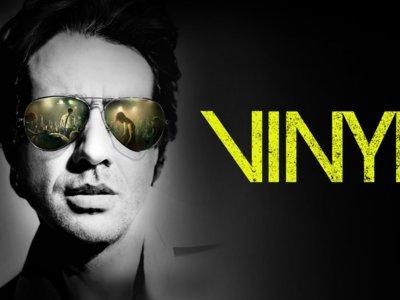 'Vinyl' no tendrá, al final, segunda temporada en HBO