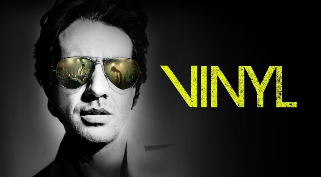 'Vinyl' no tendrá, al final, segunda temporada en HBO