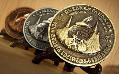 Alemania emprende la carrera para la recuperación de la medalla de plata en exportaciones