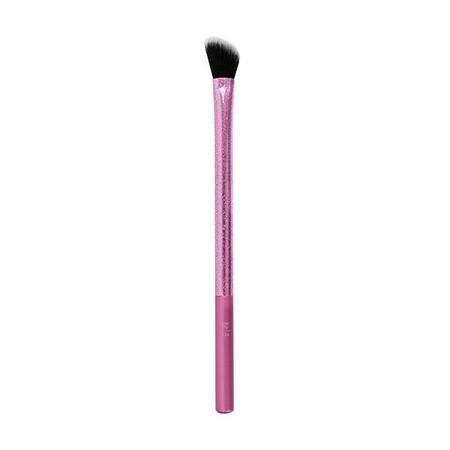 Angled Shadow Pretty In Pink Edicion Limitada