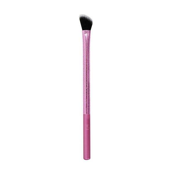 Angled Shadow Pretty In Pink Edición Limitada