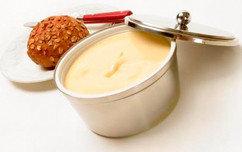 Prohibir margarinas y aceites hidrogenados en bares y restaurantes