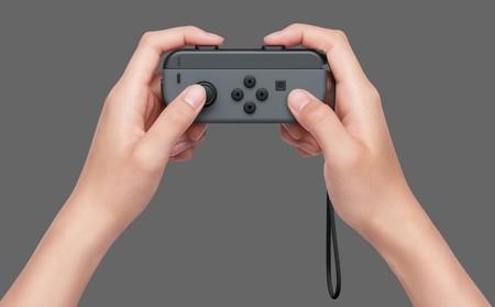 Los mandos Joy-Con de la Nintendo Switch también sirven para jugar en Windows, Mac y Android