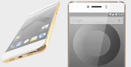 Primux Smartphones