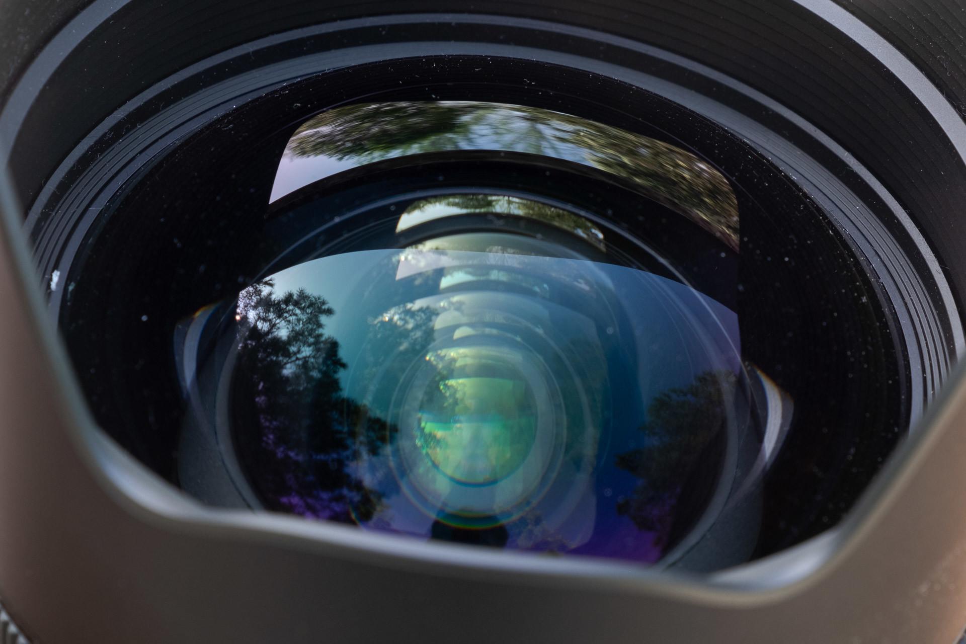 Foto de Sigma 14‑24mm F2.8 DG HSM Art (39/40)