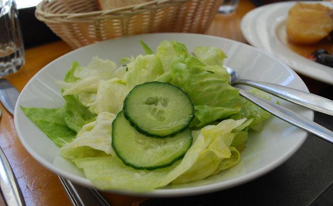 dietamilagro2
