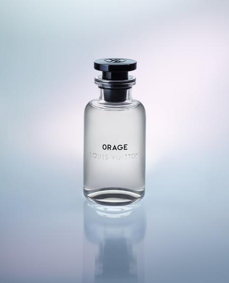 Louis Vuitton Presentara Sus Primeras Cinco Fragancias Para Hombre Inspiradas En El Viajero Moderno