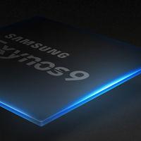 Además del Snapdragon 835, el Samsung Galaxy S8 tendrá otro corazón: así es el Samsung Exynos 9
