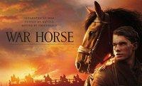 'War Horse (Caballo de batalla)', salvar al caballo Joey