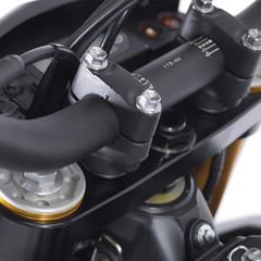 Foto 29 de 30 de la galería yamaha-wr450f-splice-rotobox en Motorpasion Moto