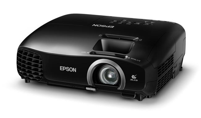 Epson TX5200