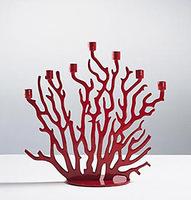 Al rojo coral
