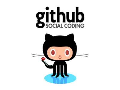 GitHub vuelve a renovarse: esta vez para agilizar la revisión del código