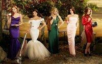 La ficción norteamericana vuelve a TVE con 'Mujeres Desesperadas'