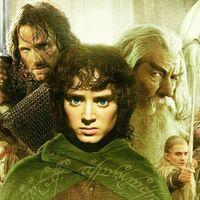 'El señor de los anillos: La comunidad del anillo': Peter Jackson marcó un antes y un después en el cine con su adaptación de J.R.R. Tolkien