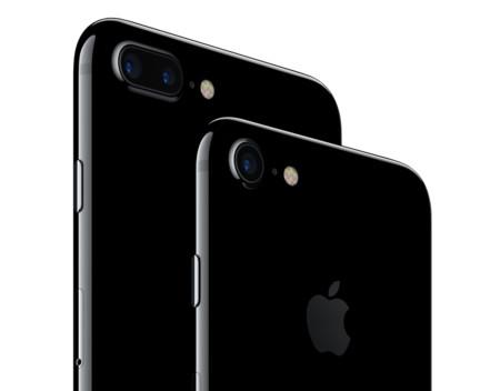 iPhone 7 y 7 Plus llegan a México, toda la información