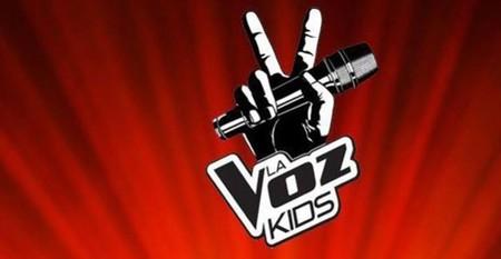 Telecinco estrena 'La voz kids' el próximo jueves