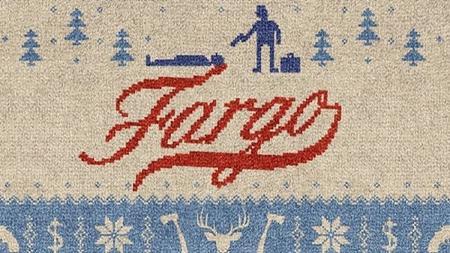 'Fargo', la sorpresa del año