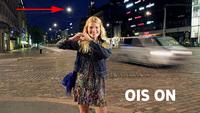 Más leña al fuego de Nokia y su publicidad del Lumia 920: las fotos también son falsas