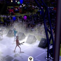 Foto 2 de 3 de la galería imagenes-de-bigfest en Vida Extra