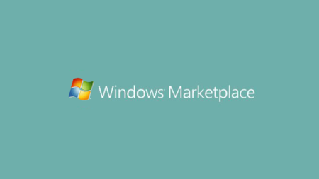 Microsoft cierra la puerta al software libre en Windows Marketplace